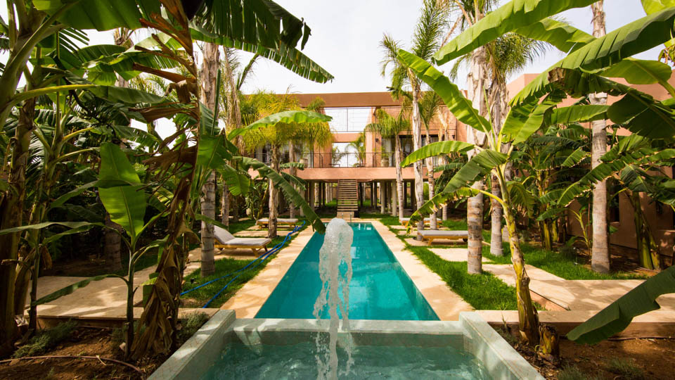 Real Estate Photography Marrakech - Salem 1 - From mimibalkan.com