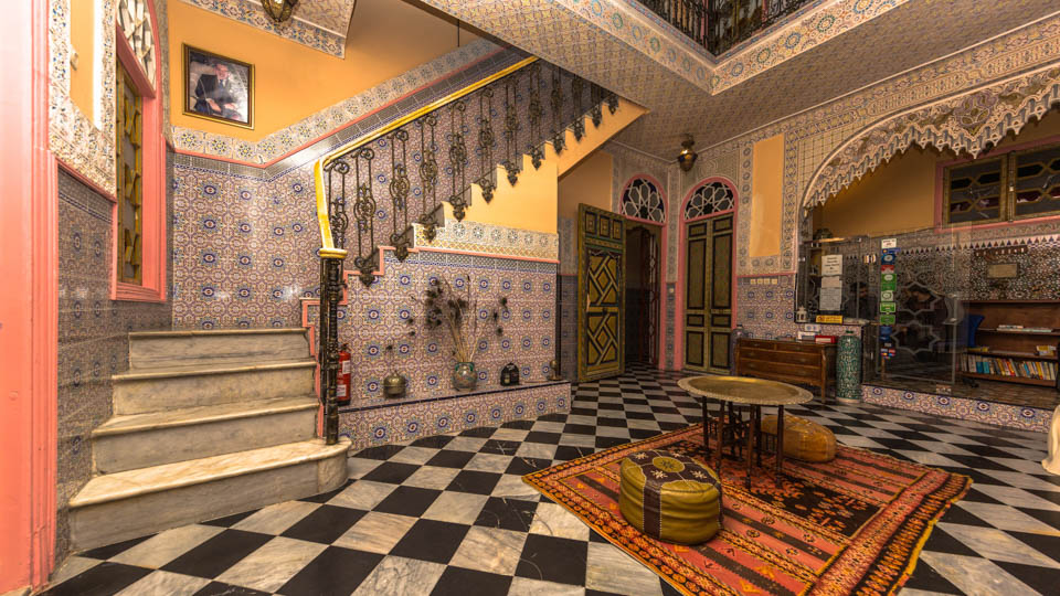 Real-estate-photography-Tangier-photographer-from-mimibalkan.com_2