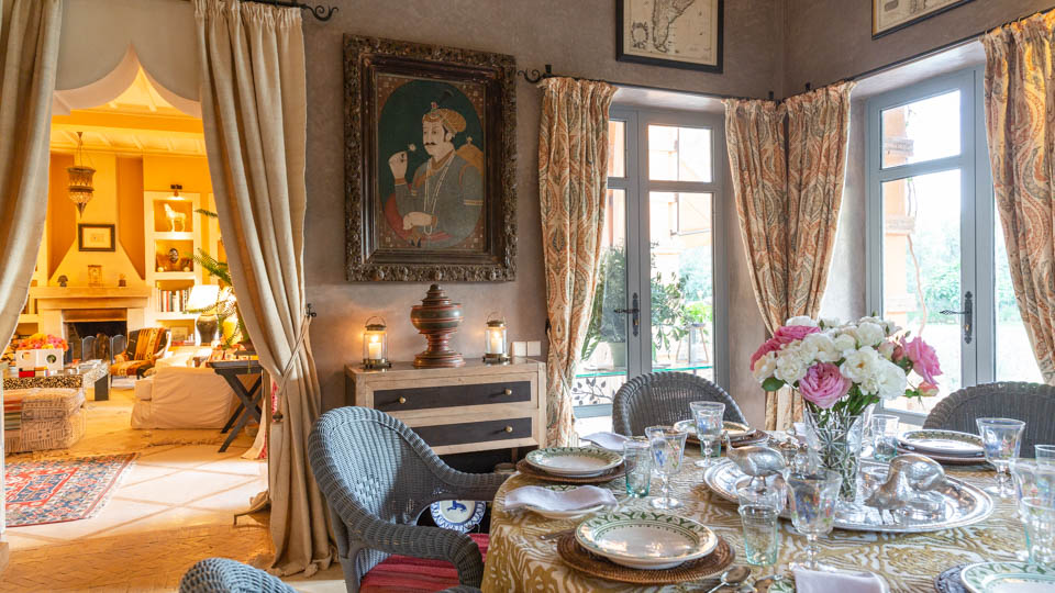 Real-Estate-Photography-Marrakech-9-From-mimibalkan.com