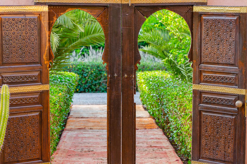 Real-Estate-Photography-Marrakech-27-From-mimibalkan.com