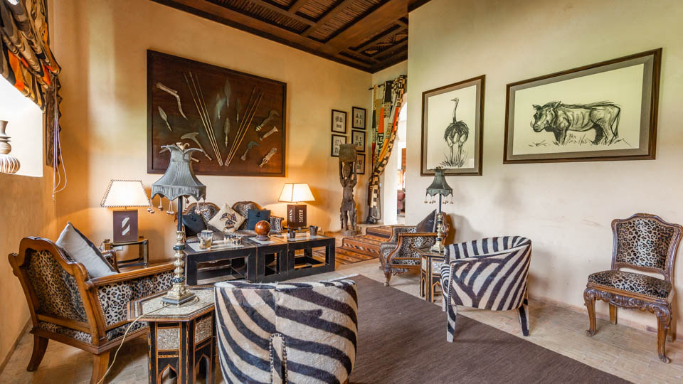 Real-Estate-Photography-Marrakech-29-From-mimibalkan.com